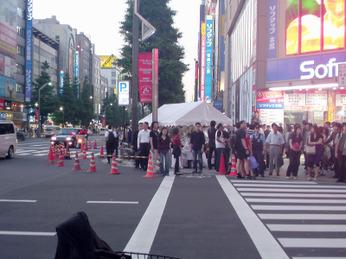 Akihabara_0806_01