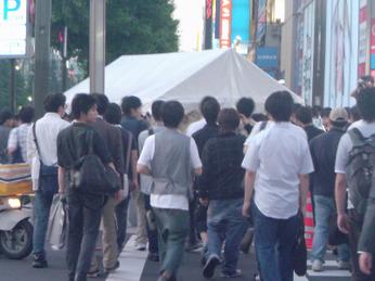 Akihabara_0806_02