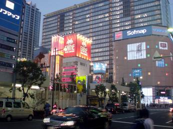 Akihabara_0806_05