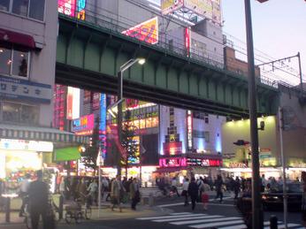 Akihabara_0806_07