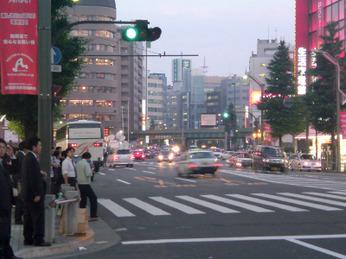 Akihabara_0806_08