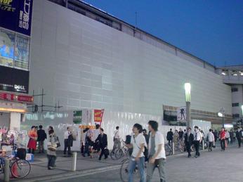 Akihabara_0806_09
