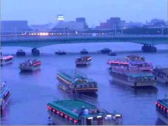 Sumida_river_0807_01