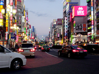 Shinjuku_evening_0901_a00