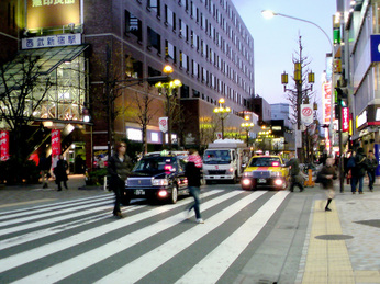 Shinjuku_evening_0901_a02