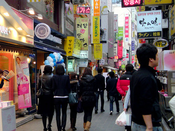 Seoul_1004_a02