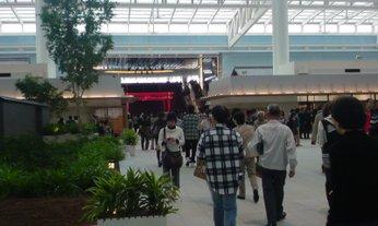 Haneda_20101025