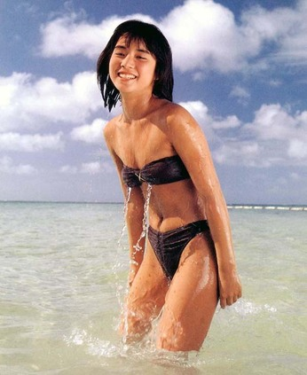 yuriko ishida - group picture, image by tag - keywordpictures.com