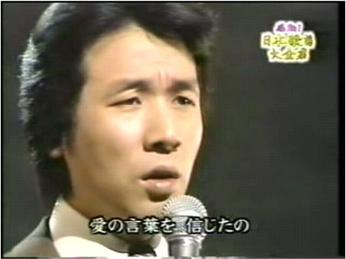 Kiyoshi_maekawa