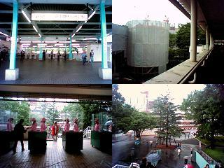 Tokyo_keiba_02